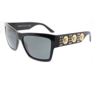 Versace VE4289 NWT Men's Shades